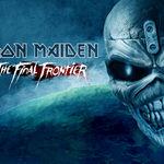 Castiga 6 bilete la concertul Iron Maiden in Romania ! Pe Facebook !