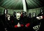 Slipknot: Nu vom avea un nou basist