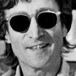 A 70-a aniversare a lui John Lennon si capsula timpului