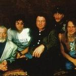 Deep Purple nu confirma zvonurile despre turneul european