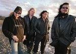 Chitaristul Nevermore lucreaza la un nou album solo