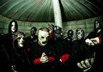 Corey Taylor despre Slipknot: Viitorul este nesigur (video)