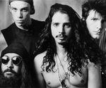 Soundgarden lanseaza un album Best Of