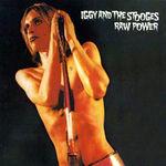 Iggy & The Stooges lucreaza la un nou material