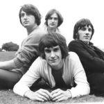 The Kinks nu sunt deloc multumiti de coverul Van Halen