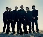 Asculta primul single extras de pe noul album Linkin Park