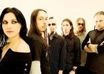 Lacuna Coil au fost intervievati la Sonisphere UK (video)