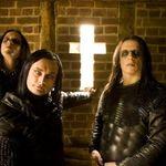 Cradle Of Filth schimba titlul noului album