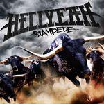 Cumpara noul album Hellyeah - Stampede de pe METALHEAD Shop