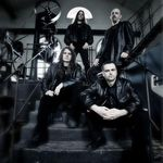 Blind Guardian au lansat un videoclip nou: A Voice In The Dark