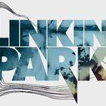 Noul album Linkin Park - A Thousand Suns la precomanda pe Shop