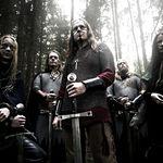 Ensiferum au fost intervievati in Slovenia (video)