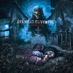 Noul album Avenged Sevenfold a intrat pe primul loc in Billboard