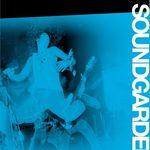 Detalii despre noul album best of Soundgarden