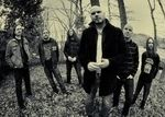 Soilwork au fost intervievati in Chicago (video)