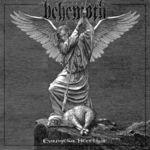 Behemoth lanseaza un nou DVD