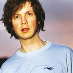 Beck spera sa lanseze un nou album luna aceasta