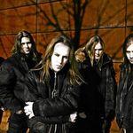Children Of Bodom au inceput inregistrarile pentru noul album