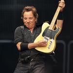 Bruce Springsteen pregateste lansarea documentarului The Promise