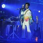 Prince este dat in judecata de avocatul sau