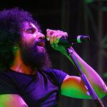Alice In Chains discuta despre posibilitatea unui nou album (video)