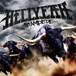 Hellyeah vorbesc despre concertele viitoare (audio)