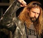 Rob Zombie s-a impacat cu Ozzy Osbourne