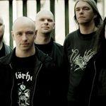 Hail Of Bullets dezvaluie coperta noului album