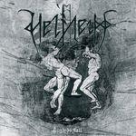 Helheim lanseaza un nou EP