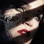 Noul album Tarja Turunen - What Lies Beneath la precomanda pe Shop