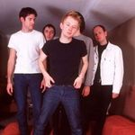 Bateristul Radiohead lanseaza un album solo