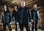 Disturbed au lansat un nou videoclip: Another Way To Die
