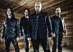 Disturbed au lansat un nou videoclip: Another Way To Die