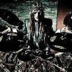 Joey Jordison este cel mai bun tobosar din ultimii 25 de ani
