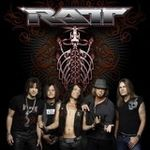 RATT au fost intervievati in Las Vegas (video)