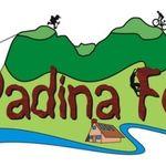 Padina Fest pe Valea Ialomitei din Bucegi