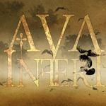 Ava Inferi lanseaza un nou album