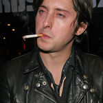 Carl Barat (Libertines) lanseaza album solo si o carte (video)