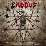 Exodus: Un nou interviu audio cu Gary Holt