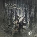 Asculta o noua piesa Flotsam And Jetsam