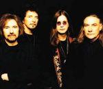 Bill Ward: O reuniune Black Sabbath ar fi un vis implinit