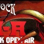 Immortal sunt cap de afis pentru Bloodstock 2011