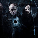 Disturbed au lansat un nou videoclip: Asylum