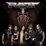 RATT lanseaza primul album live din cariera
