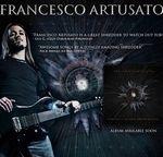 Chitaristul All Shall Perish preda lectii pentru Guitar World