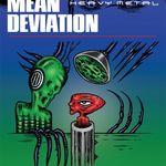 Voivod si Porcupine Tree contribuie la cartea Mean Deviation