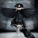 Apocalyptica au fost intervievati in Germania (video)