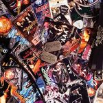 Asculta o piesa de pe noul album live Dragonforce