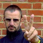Casa in care s-a nascut Ringo Starr va fi demolata