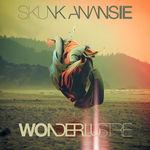 Skunk Anansie au fost intervievati de Kerrang (video)